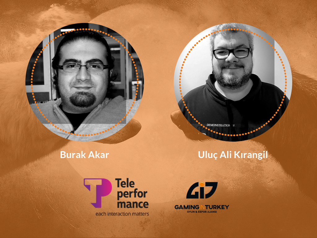 Teleperformance Turkey And Gaming In Turkey - 02