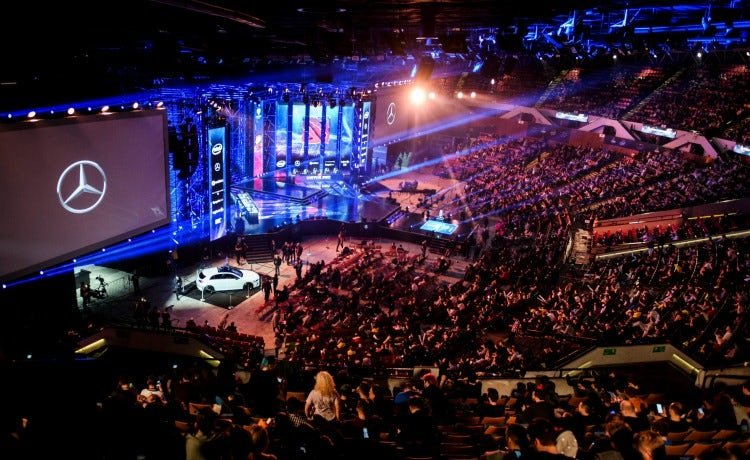 Esports And Brands - 02