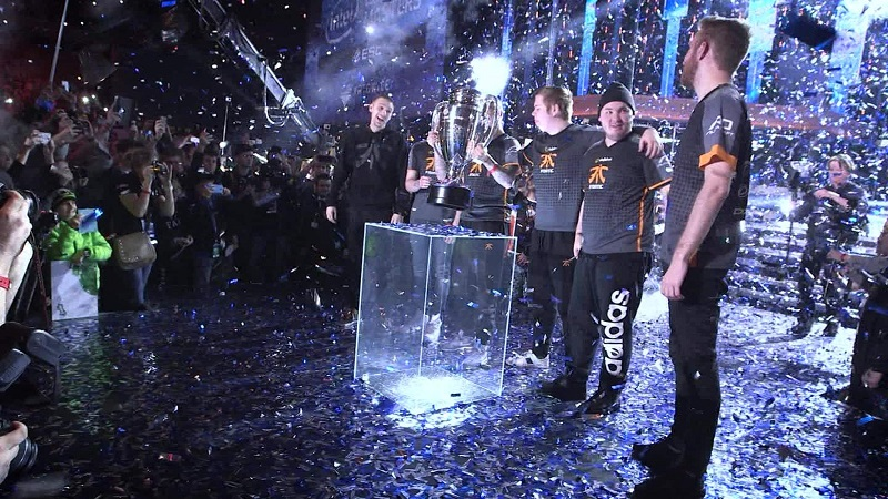 Esports And Brands - 12