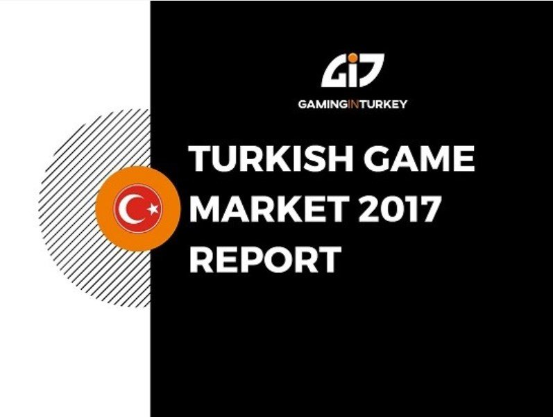 Gaming In Turkey Welcomes 2019 - 05