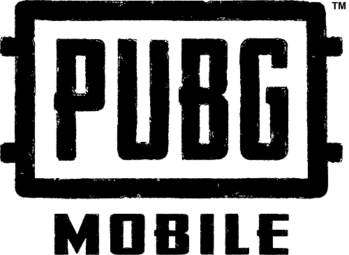 Pubg Mobile First Year Anniversary Party - 01