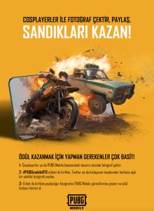 Pubg Mobile RTK - 04