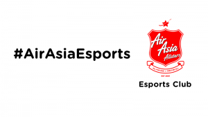 Esports And Brands - 22