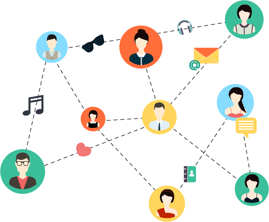 Influencer Marketing Services - Gaming In Turkey Gaming Agency