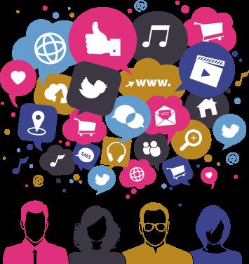 Social Media Management - Gaming In Turkey Gaming Agency