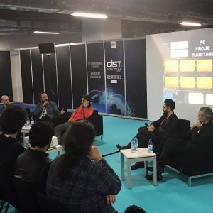 Gaming Istanbul 2017 (GIST) Impressions - 13