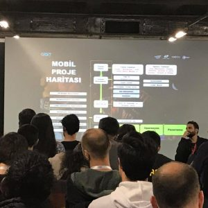 Gaming Istanbul 2017 (GIST) Impressions - 14