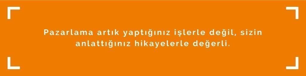 Oyun Sosyal Medya Yönetimi - Gaming In Turkey Oyun Ajansı