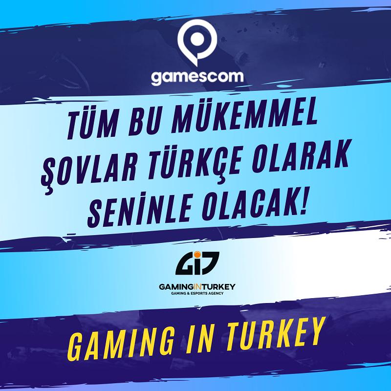 gamescom global 2020