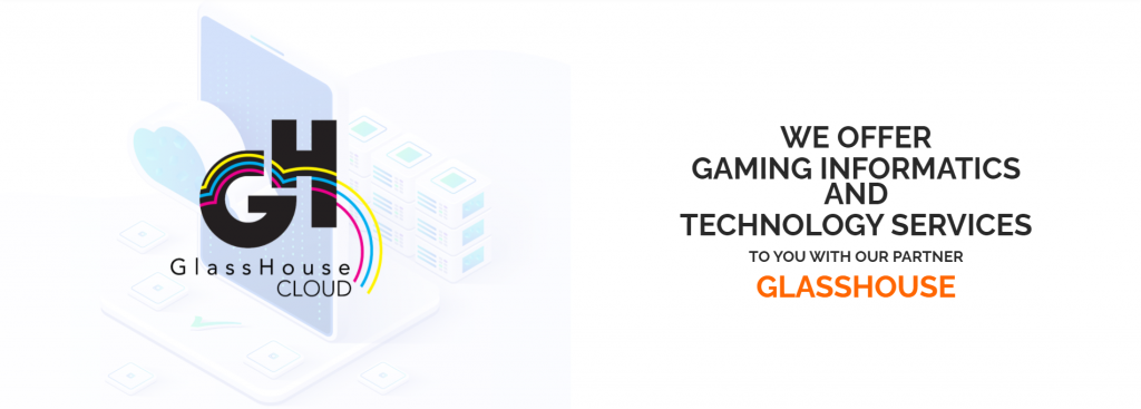 glasshouse-heads-to-the-game-industry