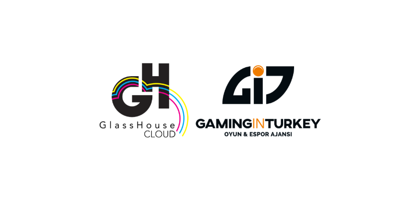 glasshouse-heads-to-the-game-industry (3)